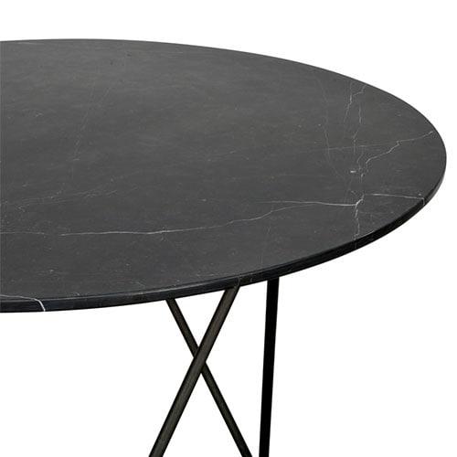 4-kisilik-metal-ayakli-yuvarlak-siyah-mermer-masa.jpg