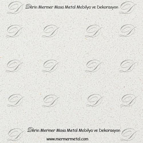 5052-elixir-white.jpg