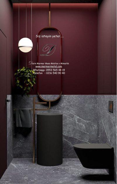 Banyo-Islak-Hacim-Metal-Mermer-Tasarım-1.jpeg