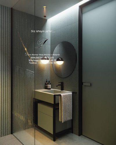 Banyo-Islak-Hacim-Metal-Mermer-Tasarım-3.jpeg