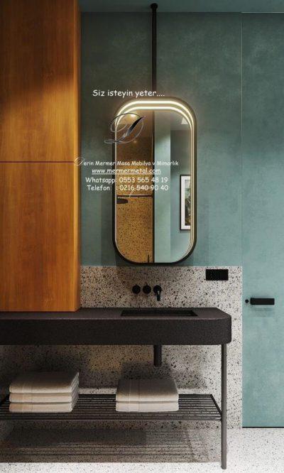 Banyo-Islak-Hacim-Metal-Mermer-Tasarım-4.jpeg
