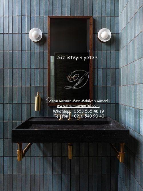 Banyo-Islak-Hacim-Metal-Mermer-Tasarım-5.jpeg