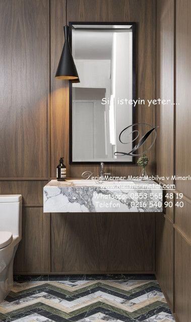 Banyo-Islak-Hacim-Metal-Mermer-Tasarım-6.jpeg