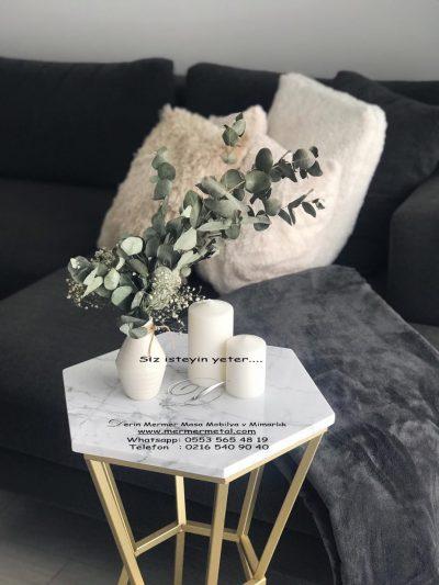 Beyaz-İtalyan-Carrara-Mermer-Eskitme-Prinç-Ayaklı-V-Model-Orta-Sehpa-1.jpg