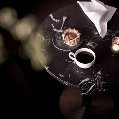 Cafe Lobi