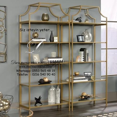 Mağaza-raf-sistemleri-kitaplık-metal-raf-paslanmaz-çelik-gold-kitaplık-eskitme-raf-modelleri-puf-parti-seçim-4.jpg