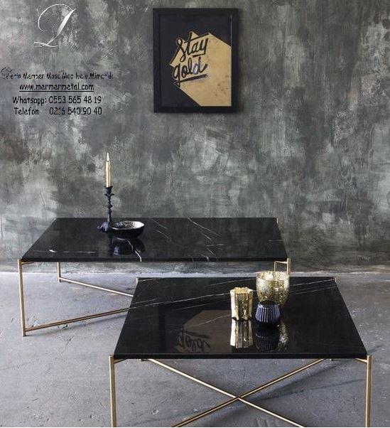 Metal-Masa-Sehpa-Ayakları-için-Görsel-1.jpg