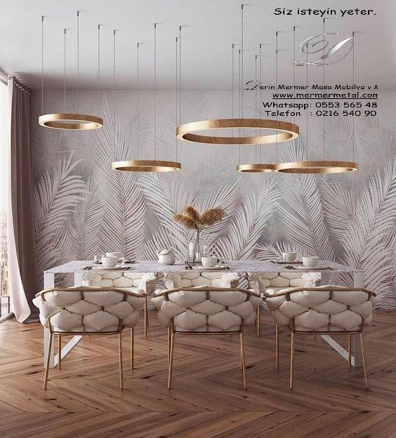Salonlar-icin-Paslanmaz-Ozel-Boyali-Metal-Ayakli-Mermer-Ozel-Tasarim-Yemek-Masasi-ve-Orme-Model-Sandalye-Yemek-Odasi-Takimi-1.jpg