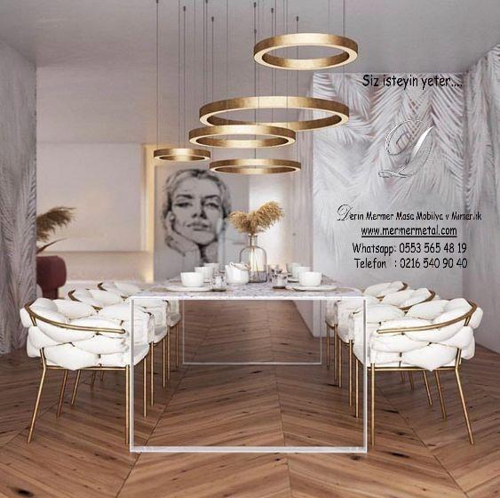 Salonlar-icin-Paslanmaz-Ozel-Boyali-Metal-Ayakli-Mermer-Ozel-Tasarim-Yemek-Masasi-ve-Orme-Model-Sandalye-Yemek-Odasi-Takimi-2.jpg