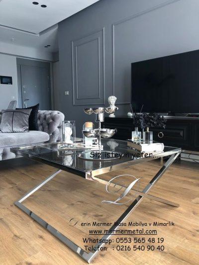 Siyah-Cam-Mermer-Paslanmaz-orta-sehpa-modelleri-ev-mobilyası.jpg