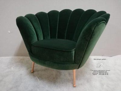 Yeşil-Chester-Koltuk-CHS-1010-3.jpg