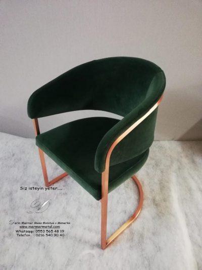 Yeşil-Lara-Sandalye-2.jpg