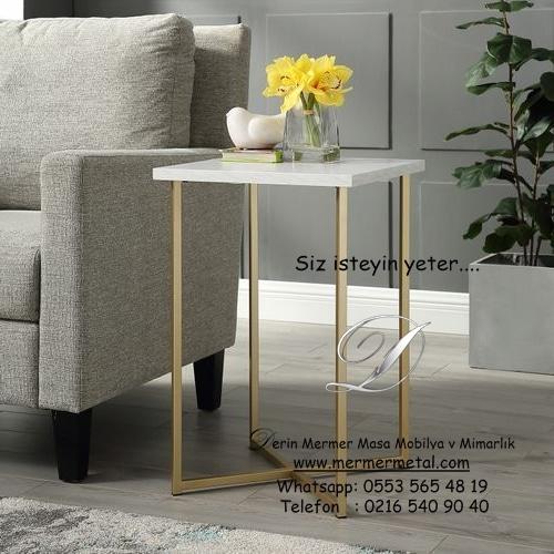 Zigon-Yan-Sehpa-Orta-Sehpa-3-lü-Zigon-Side-Table-Coffee-Table-Mermer-Sehpa-Cam-Sehpa-Ayna-Modelleri-Yan-sehpa-modelleri-1.jpg