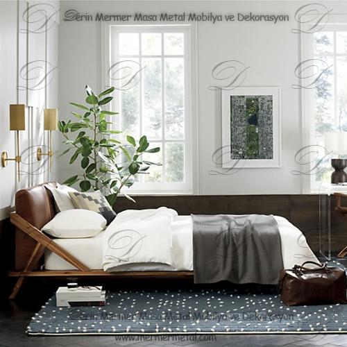 ahsap-yatak-odası.jpg