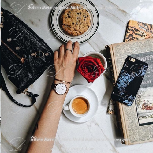 beyaz-mermer-cafe-masasi-1.jpg