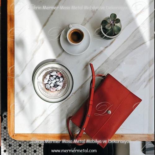 beyaz-mermer-cafe-masasi-2.jpg