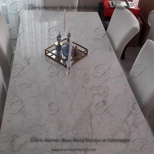 beyaz-mermer-yemek-masasi.jpg