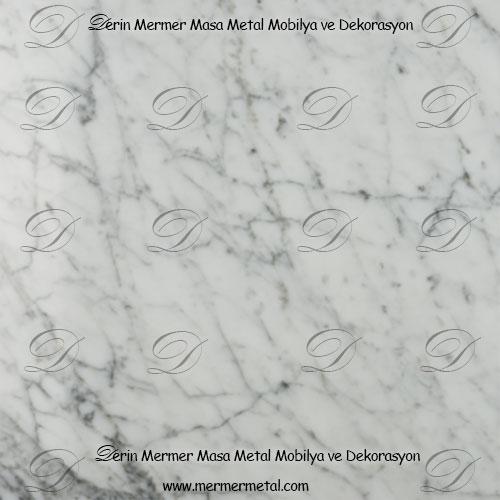 carrara-gio-marble.jpg