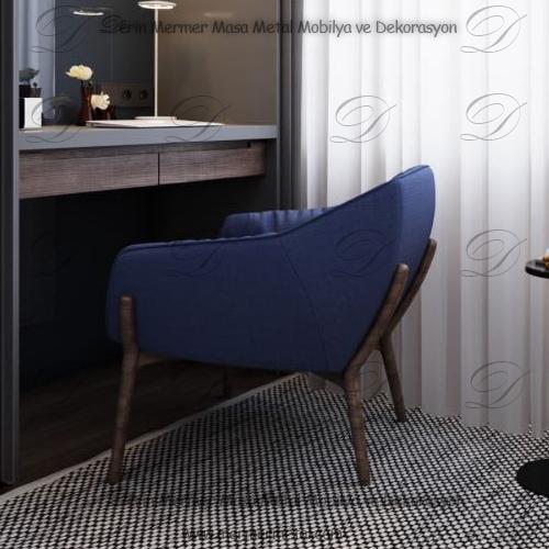 chester-sandalye-2.jpg
