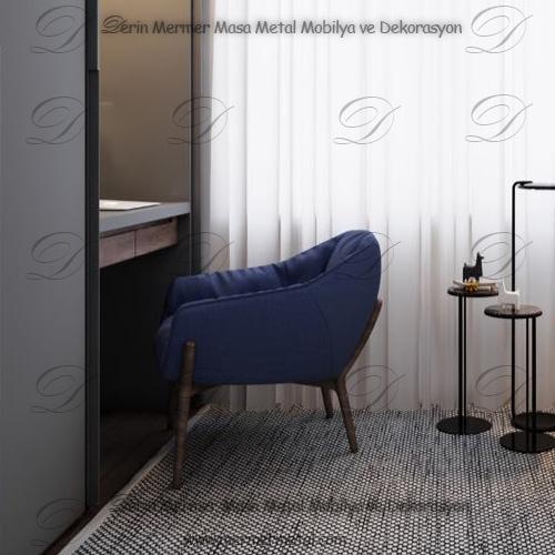 chester-sandalye.jpg