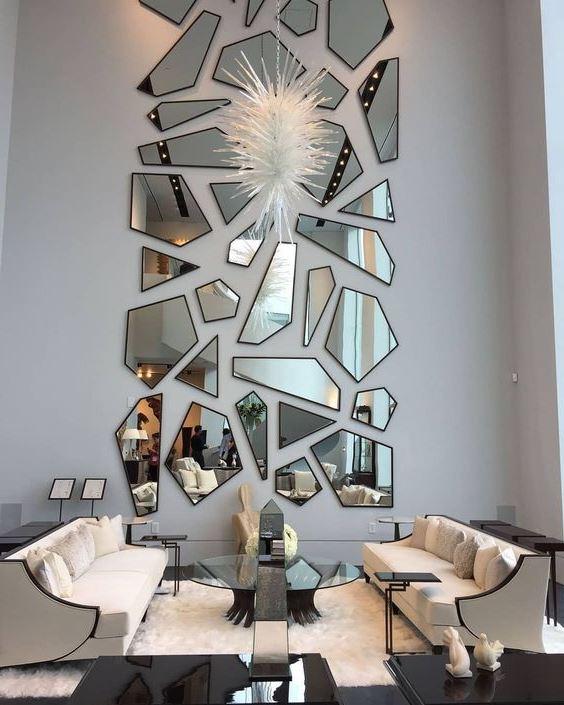 dekoratif-metal-ayna-modeli-paslanmaz-metal-cerceve-2.jpg