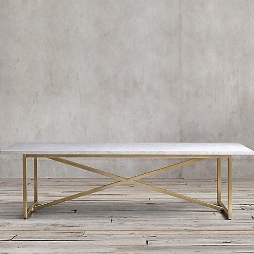 dikdortgen-beyaz-mermer-masa.jpg