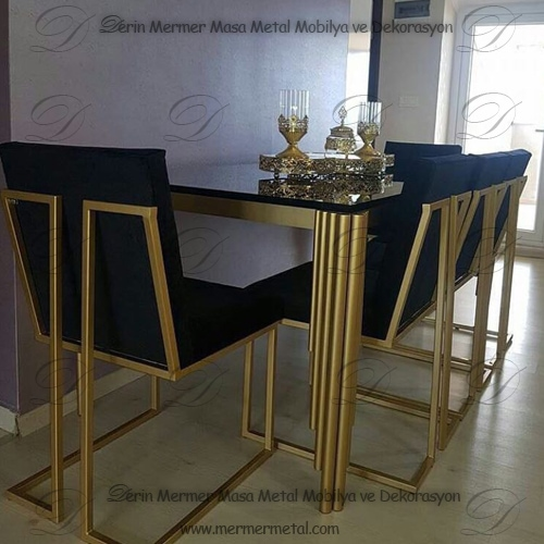 gold-mermer-yemek-masasi.jpg
