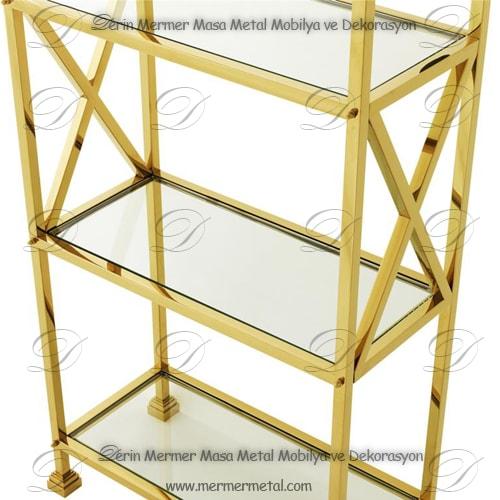 gold-raf-sistemleri1.jpg