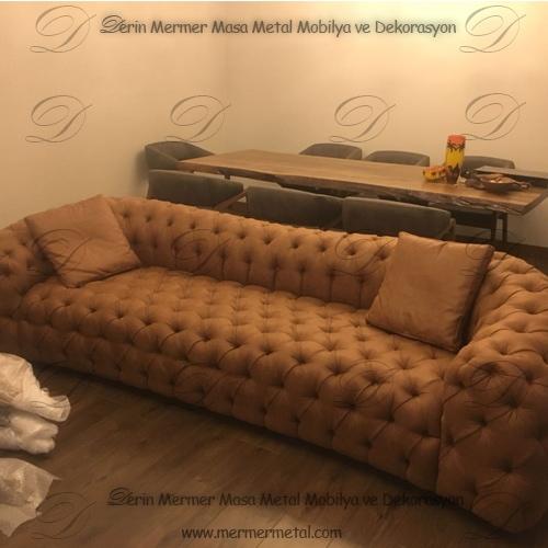 kahverengi-chester-koltuk-1.jpg