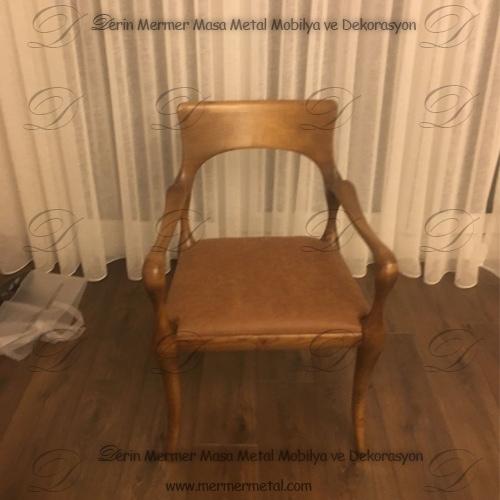 kahverengi-chester-sandalye.jpg