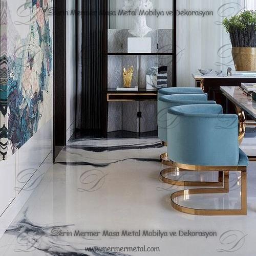 mavi-chester-sandalye-1.jpg