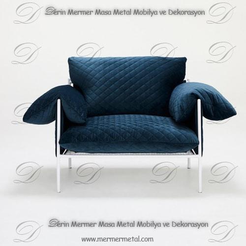 mavi-chester-sandalye.jpg