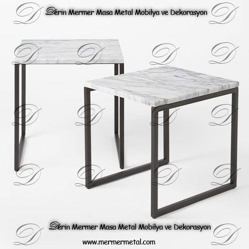 mermer-zigon-sehpa-1-1-1.jpg