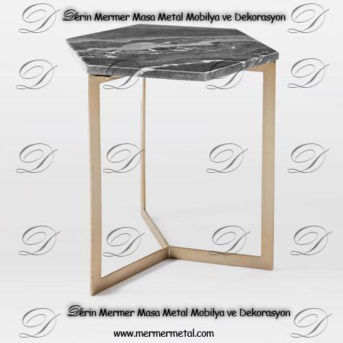 mermer-zigon-sehpa02.jpg
