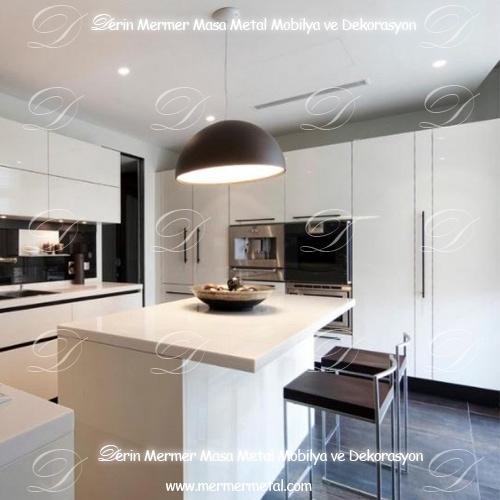mutfak-dekorasyon-1-1.jpg