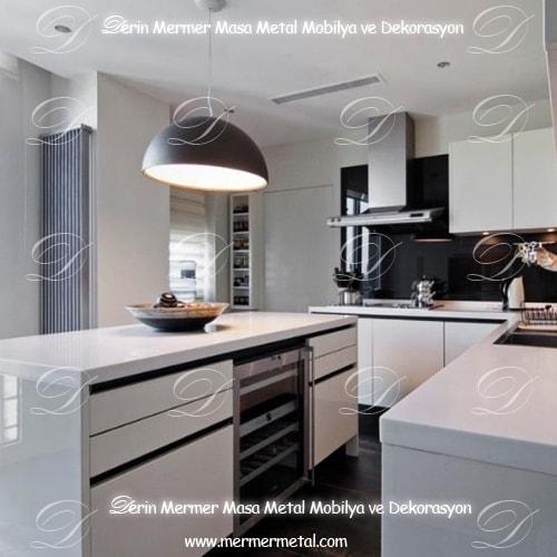 mutfak-dekorasyon-2-1.jpg