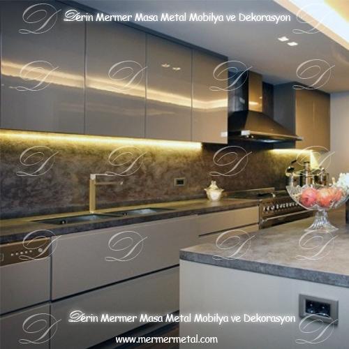 mutfak-dekorasyon.jpg