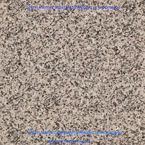 rosalin-granit.jpg