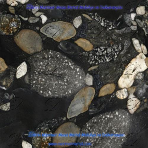 siyah-granit-black-marnace.jpg