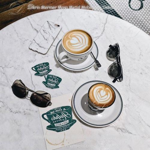 yuvarlak-mermer-cafe-masasi-1.jpg